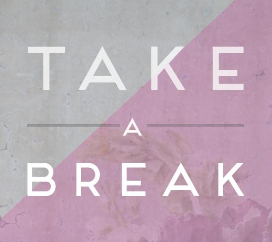 http://www.papernstitchblog.com/2013/08/06/the-power-of-taking-a-break/