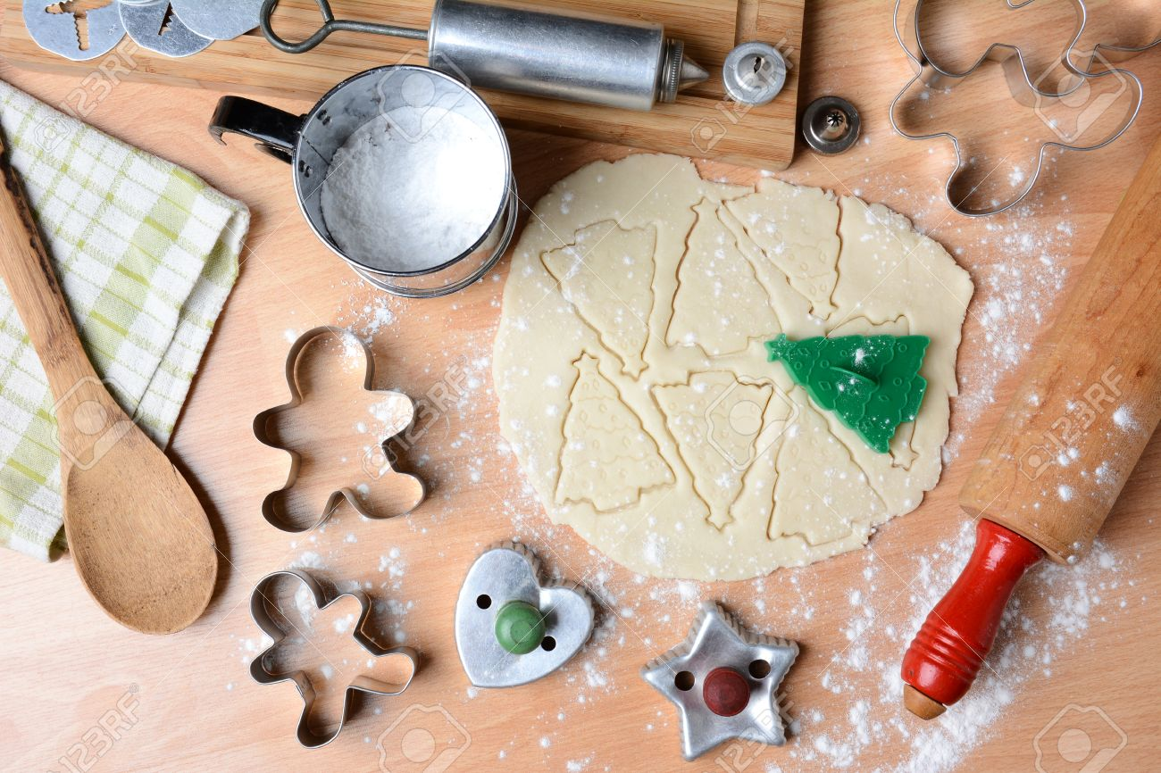 33058258-baking-holiday-cookies-still-life-shot-form-a-high-angle-horizontal-format-with-cookie-dough-cutters.jpg