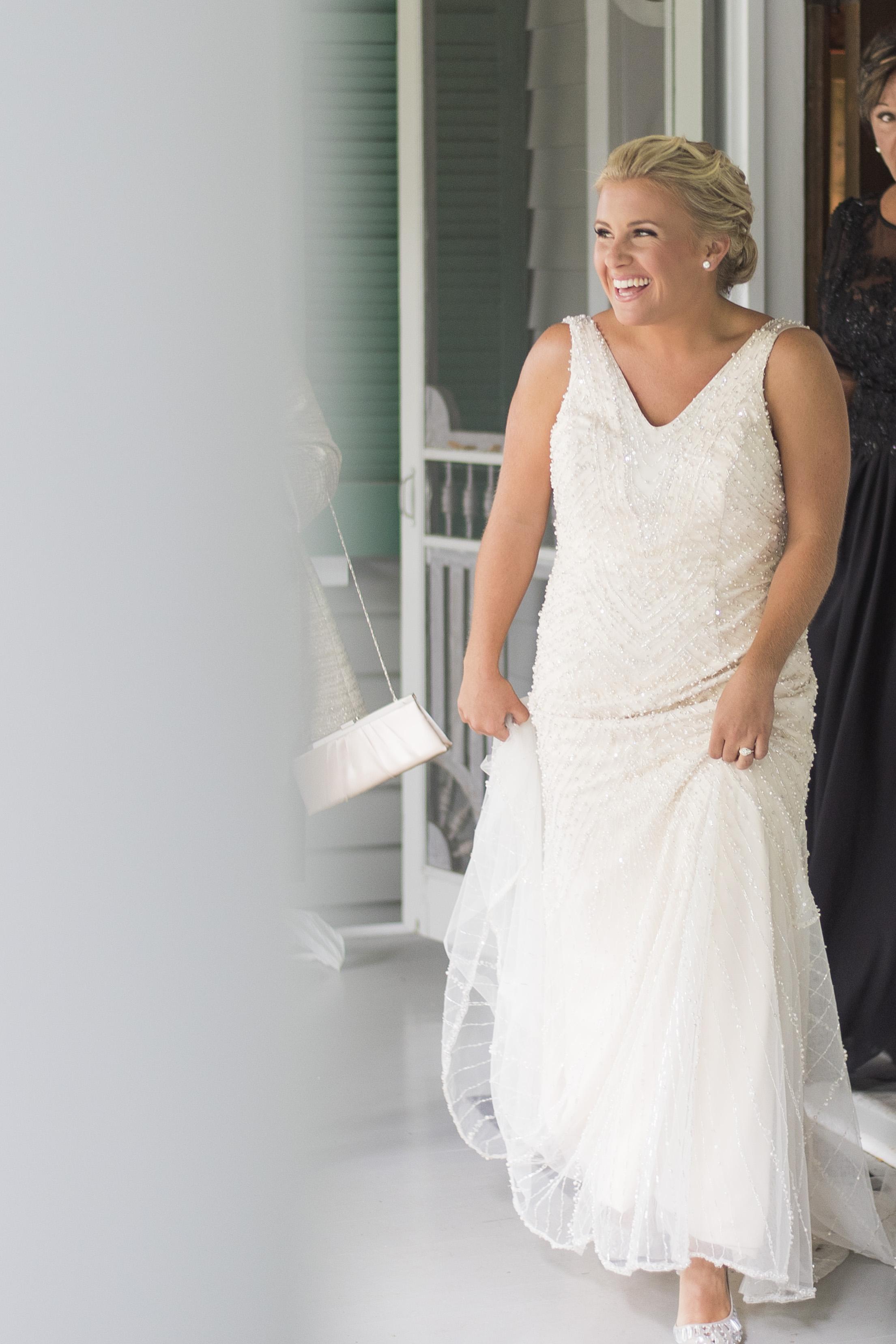Wedding0178.jpg