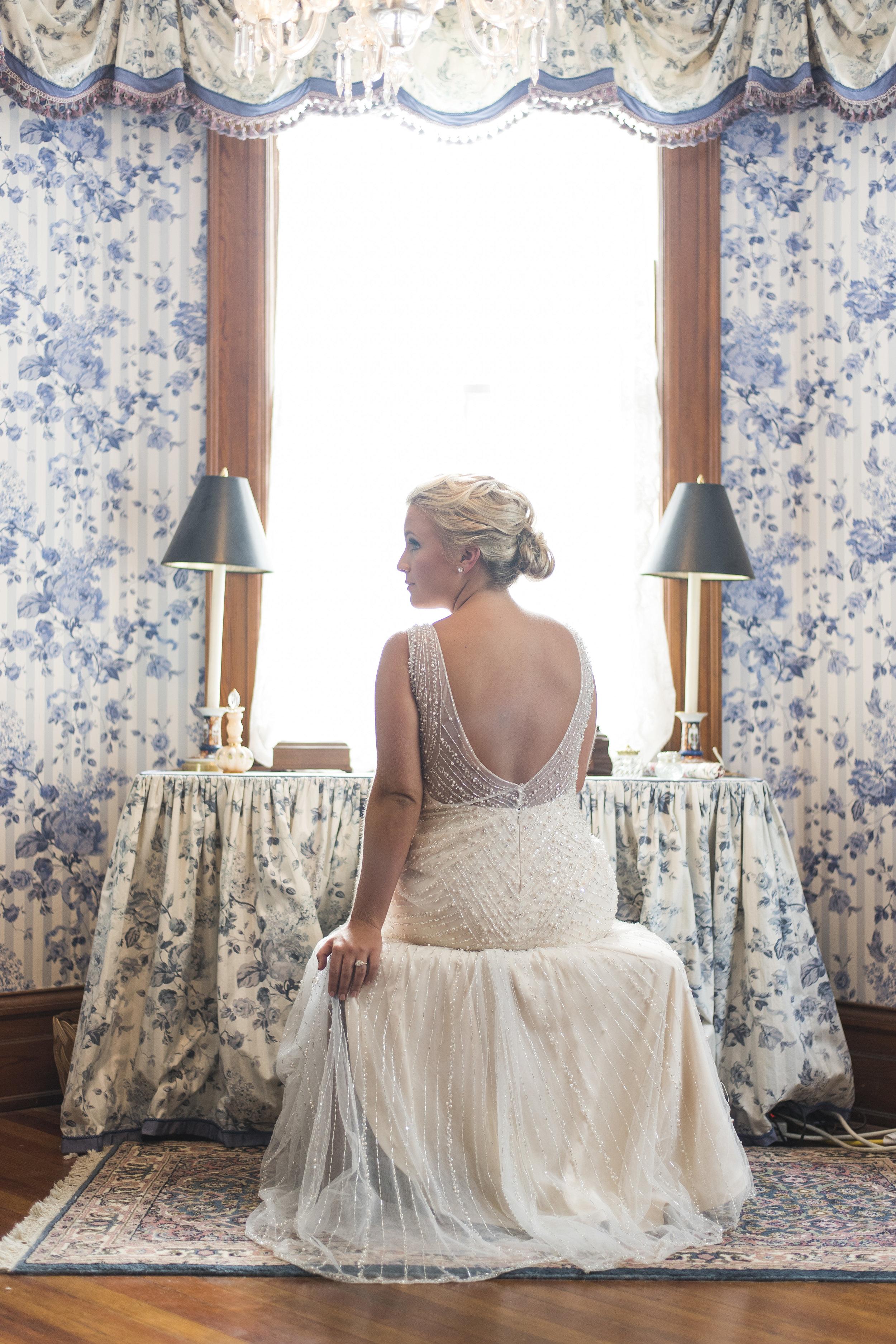 Wedding0347.jpg