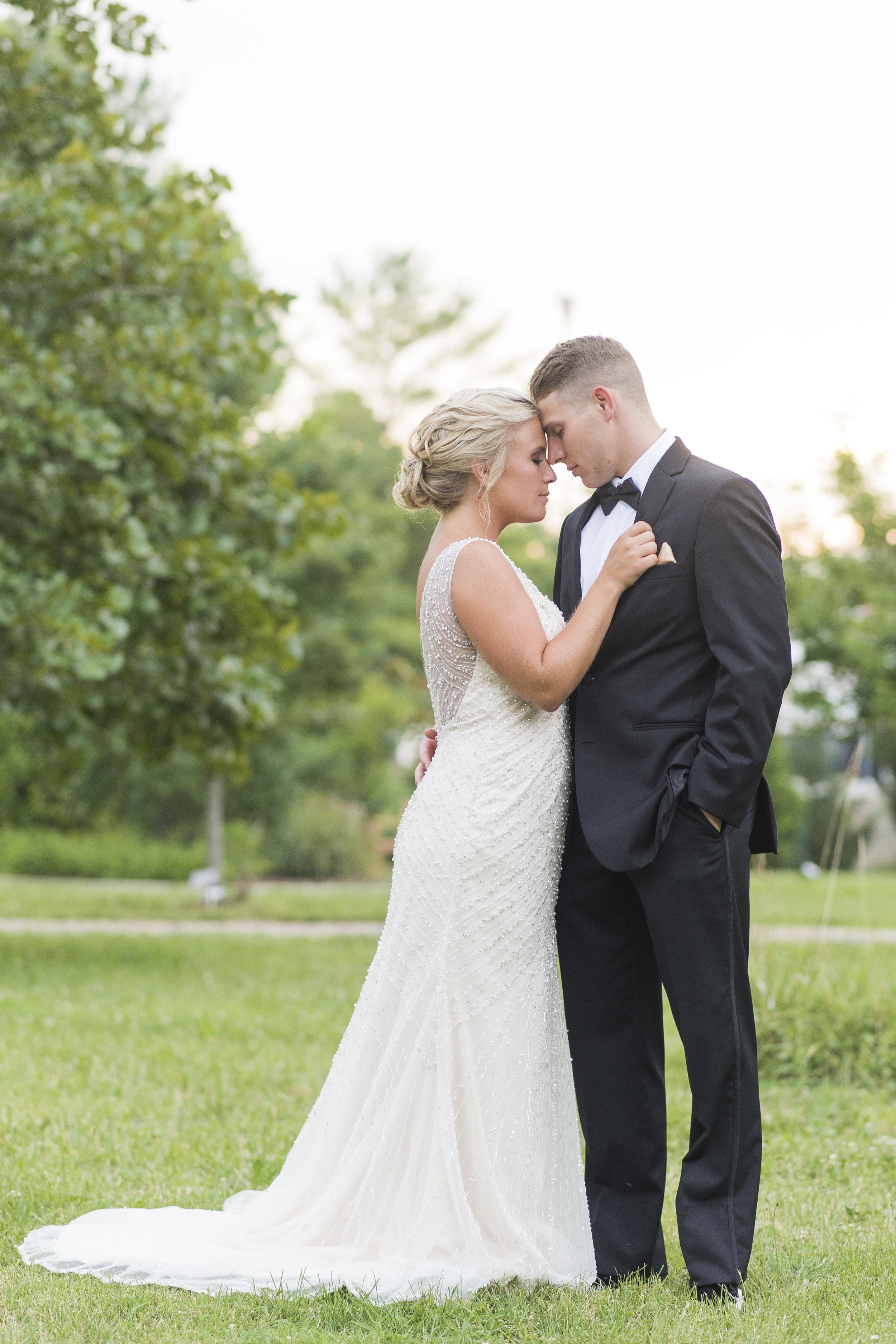 Wedding0855.jpg