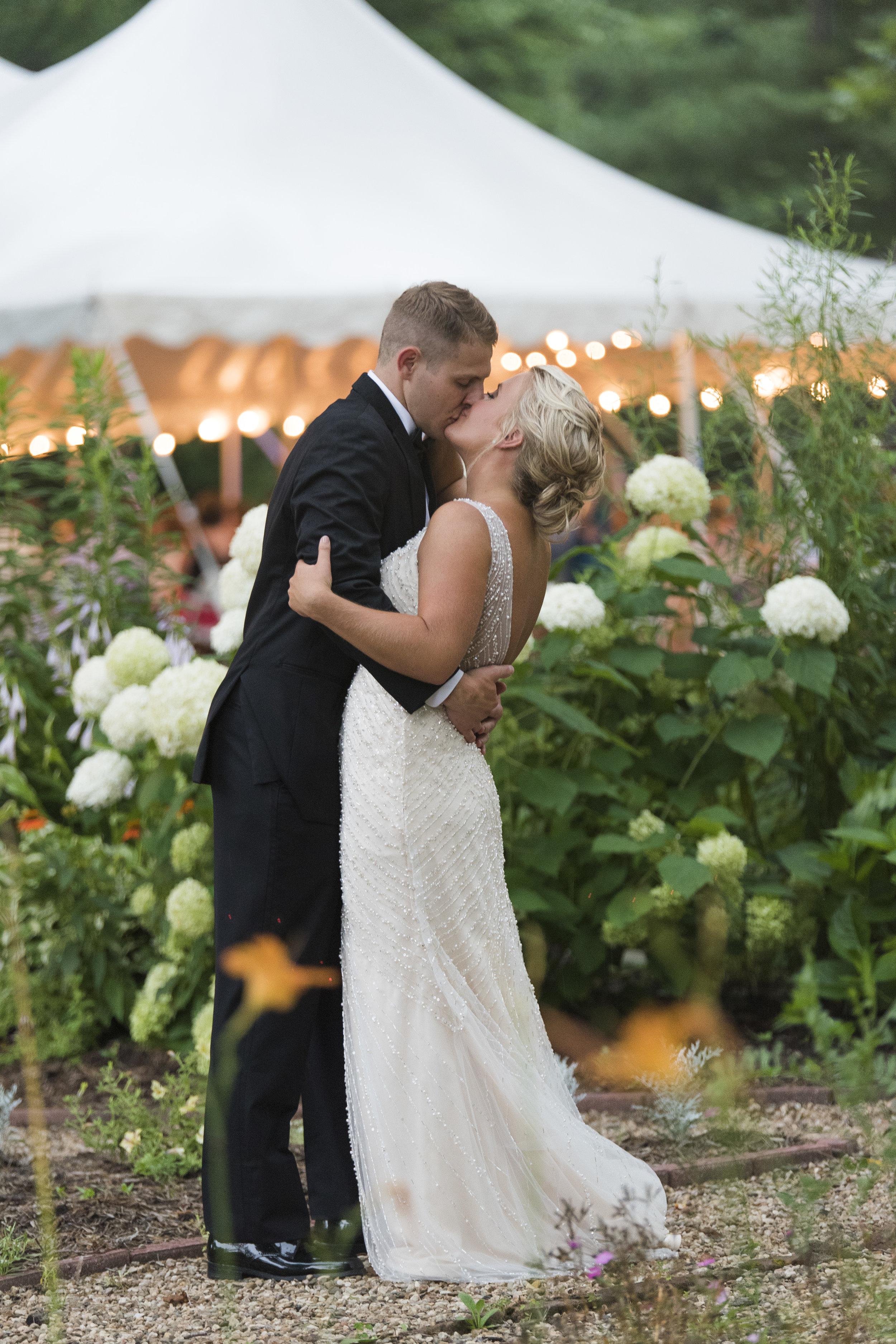Wedding0883.jpg