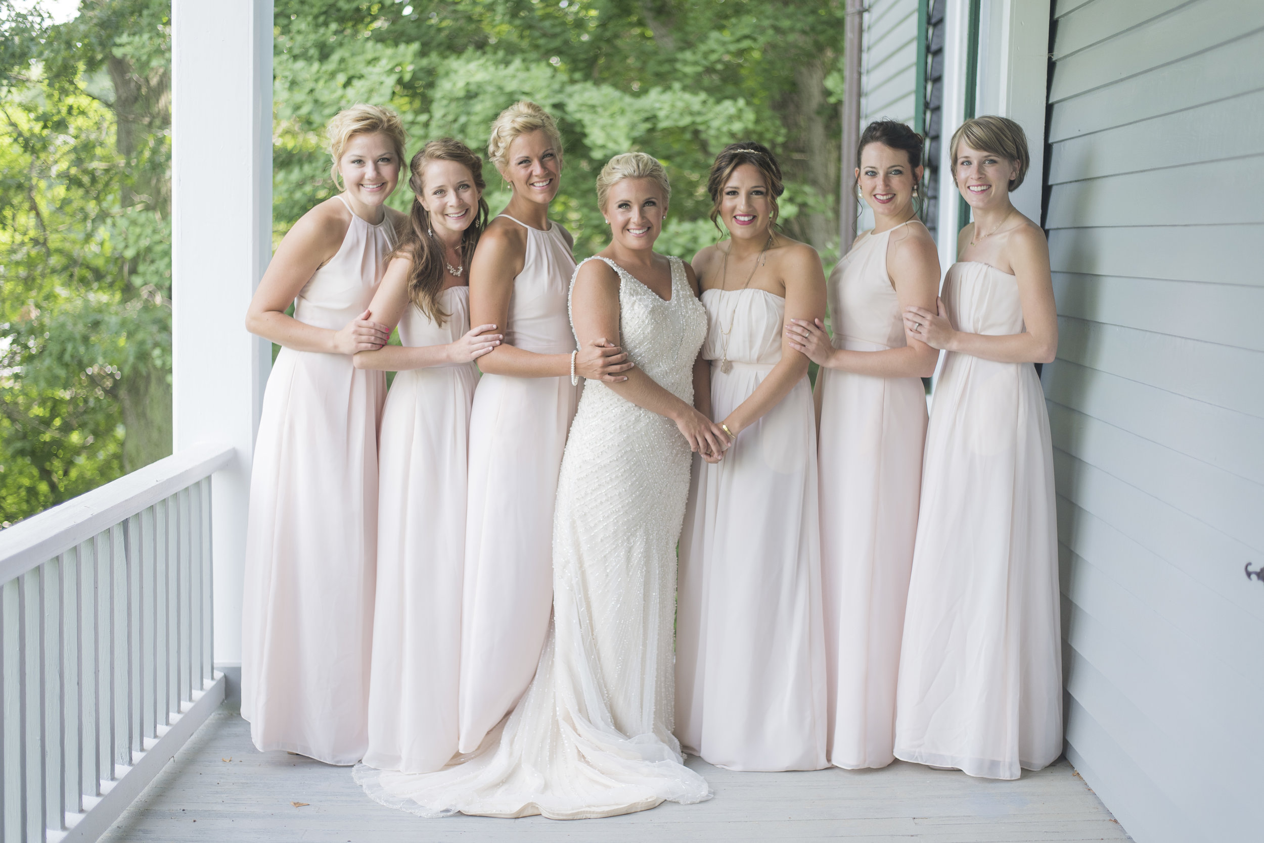 Wedding0264.jpg