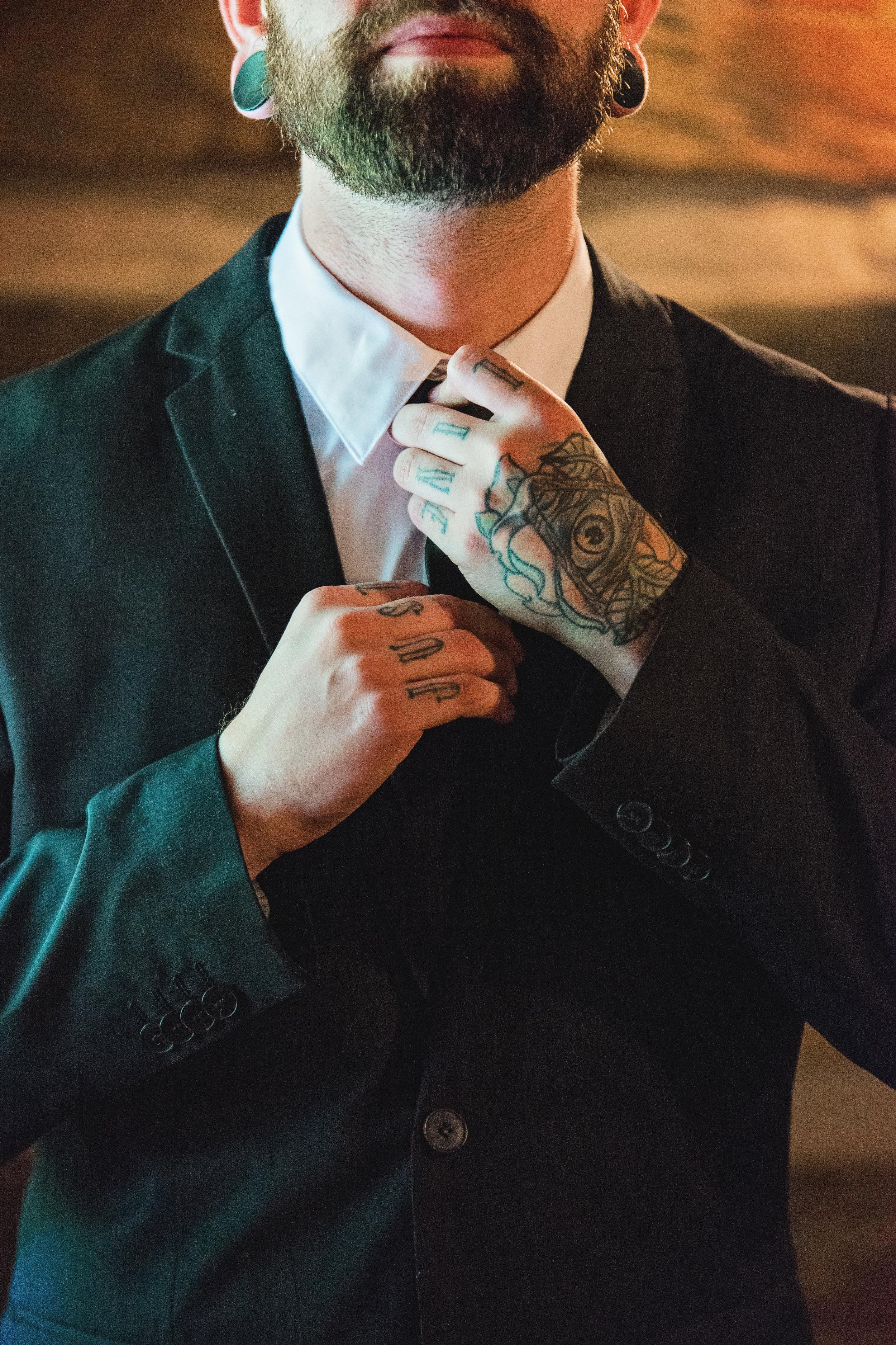 Wedding055.jpg