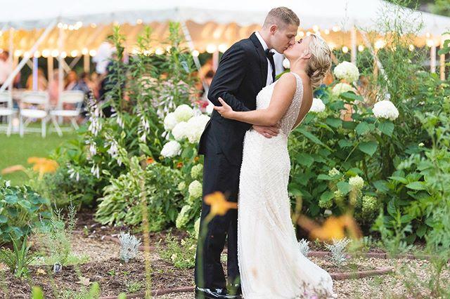 Summer nights in the garden ⠀⠀ ⠀⠀ .⠀⠀ .⠀⠀ .⠀⠀ .⠀⠀ .⠀⠀ .⠀⠀ .⠀⠀ .⠀⠀ #avocamuseum #virginiaweddings #virginiawedding #historicwedding #historicweddingvenue #southernwedding #weddingvenue #weddingplanning #weddinginspiration #vaweddingvenue #engaged #dcbride #richmondbride #charlottesvillebride #virginiaweddings #southcarolinabride #lynchburgwedding #lynchburgweddingvenue #virginiaweddings #lynchburgbrides #vabrides #lynchburgva #luxurywedding #weddinginspo #vaisforlovers #ido