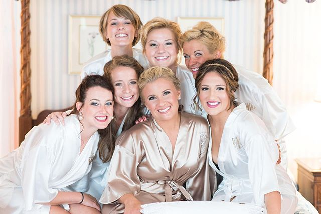 Who are your best girls that will surround you on your wedding day!? Tag them below! ⠀⠀ ⠀⠀ .⠀⠀ .⠀⠀ .⠀⠀ .⠀⠀ .⠀⠀ .⠀⠀ .⠀⠀ .⠀⠀ #avocamuseum #virginiaweddings #virginiawedding #historicwedding #historicweddingvenue #southernwedding #weddingvenue #weddingplanning #weddinginspiration #vaweddingvenue #engaged #dcbride #richmondbride #charlottesvillebride #virginiaweddings #southcarolinabride #lynchburgwedding #lynchburgweddingvenue #virginiaweddings #lynchburgbrides #vabrides #lynchburgva #luxurywedding #weddinginspo #vaisforlovers #ido
