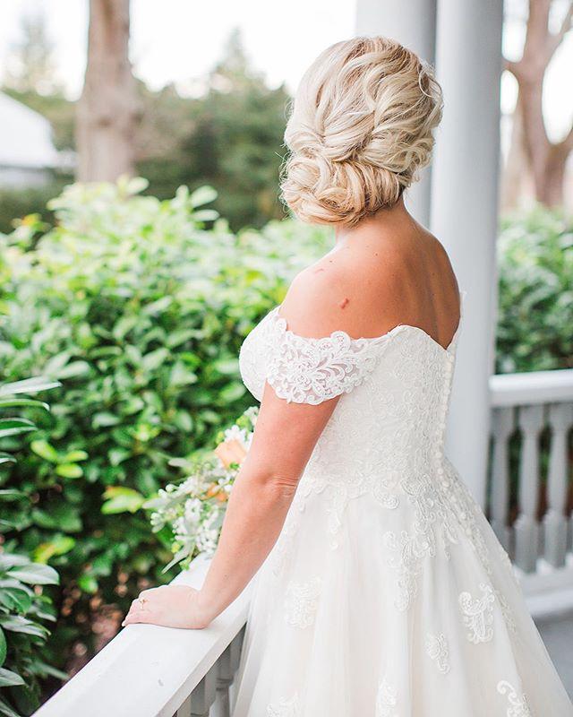 That updo is so perfect, classic and timeless. ⠀⠀ Photo by @heatheratkins_kiddphotography ⠀⠀ ⠀⠀ ⠀⠀ ⠀⠀ .⠀⠀ .⠀⠀ .⠀⠀ .⠀⠀ .⠀⠀ .⠀⠀ .⠀⠀ .⠀⠀ #avocamuseum #virginiaweddings #virginiawedding #historicwedding #historicweddingvenue #southernwedding #weddingvenue #weddingplanning #weddinginspiration #vaweddingvenue #engaged #dcbride #richmondbride #charlottesvillebride #virginiaweddings #southcarolinabride #lynchburgwedding #lynchburgweddingvenue #virginiaweddings #lynchburgbrides #vabrides #lynchburgva #luxurywedding #weddinginspo #vaisforlovers #ido