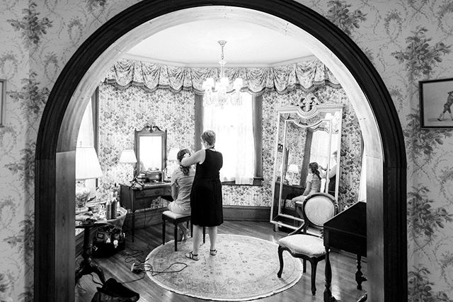 Have you been to visit us here at Avoca Museum!? We love sharing the history of our mansion and we love helping you turn our lawn into the perfect place for your wedding day! ⠀ ⠀ .⠀ .⠀ .⠀ .⠀ .⠀ .⠀ .⠀ .⠀ #avocamuseum #virginiaweddings #virginiawedding #historicwedding #historicweddingvenue #southernwedding #weddingvenue #weddingplanning #weddinginspiration #vaweddingvenue #engaged #dcbride #richmondbride #charlottesvillebride #virginiaweddings #southcarolinabride #lynchburgwedding #lynchburgweddingvenue #virginiaweddings #lynchburgbrides #vabrides #lynchburgva #luxurywedding #weddinginspo #vaisforlovers #ido