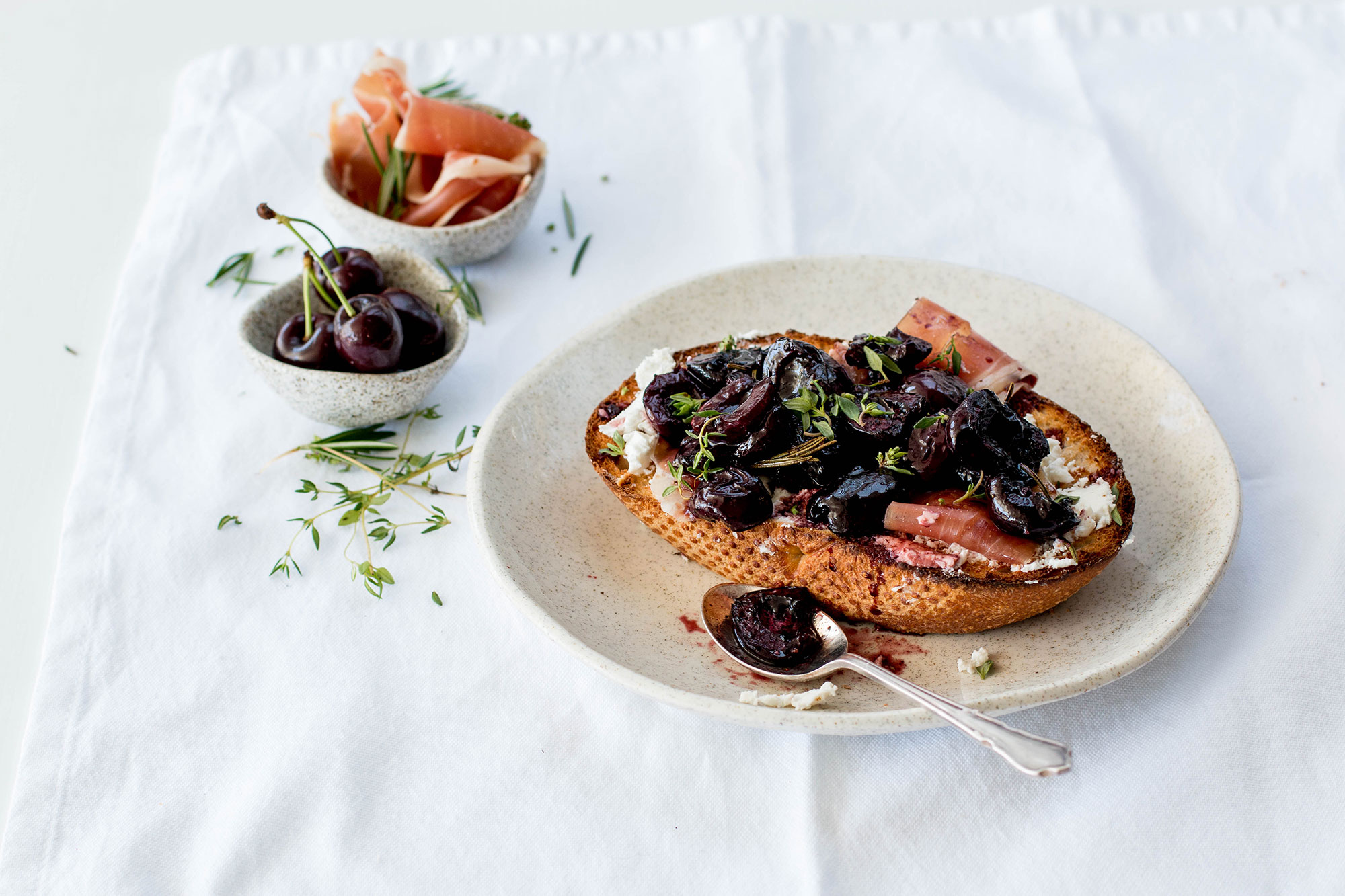 Roast-Balsamic-Cherry-&-Goats-Cheese-Bruschetta-4.jpg