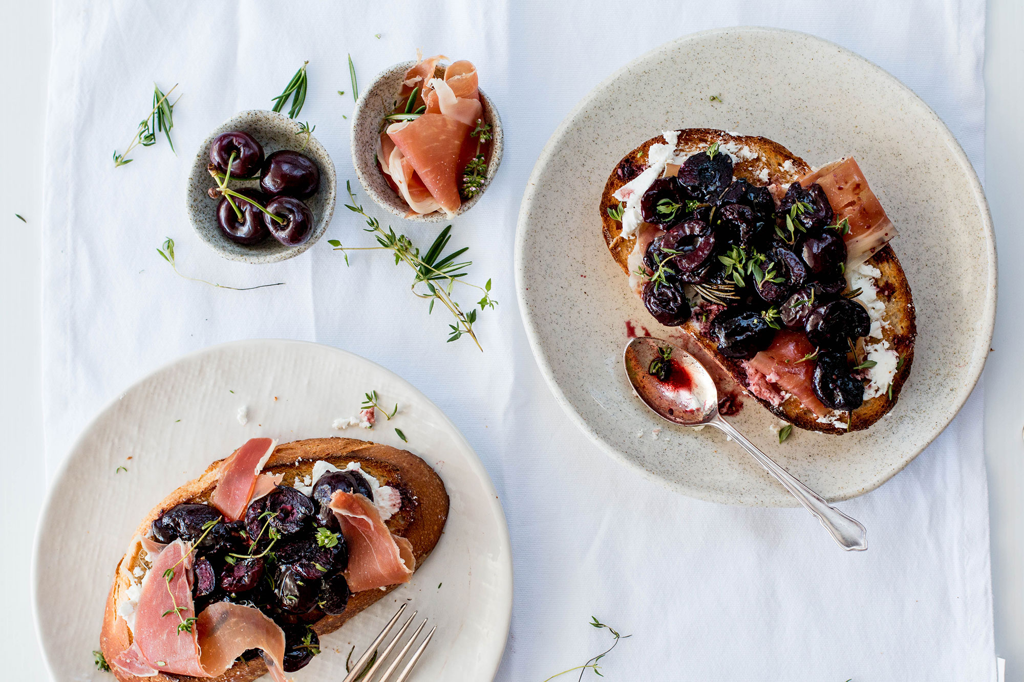 Roast-Balsamic-Cherry-&-Goats-Cheese-Bruschetta-9.jpg