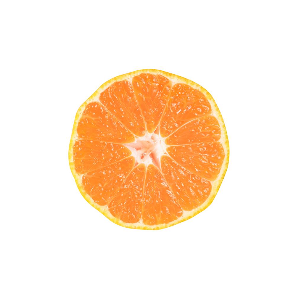 sliced_mandarin.jpg