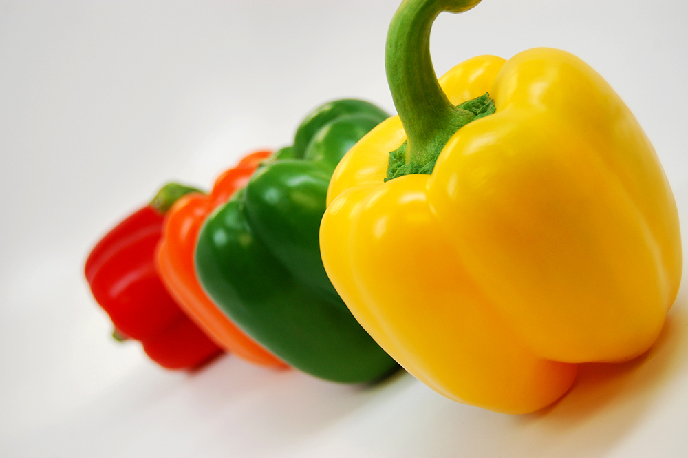 BellPeppers_QuadPeppers_Angle.jpg