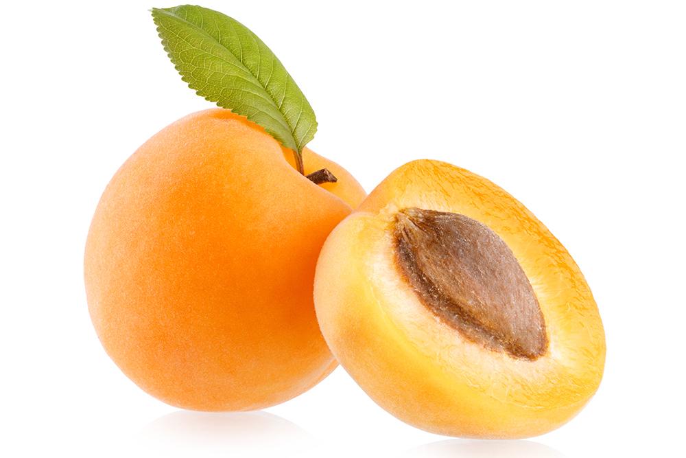 Apricots_WEB_2.jpg