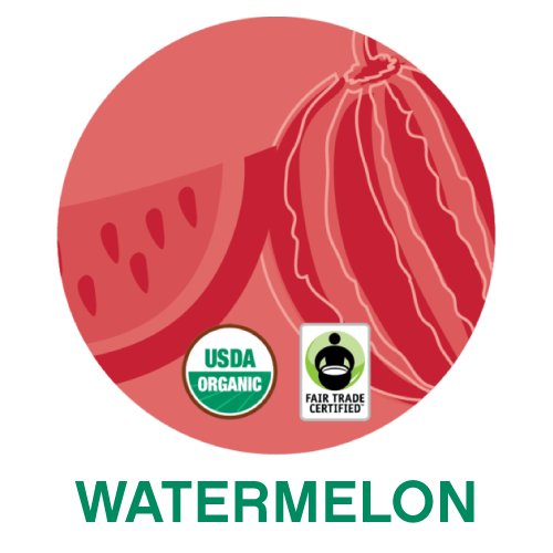 Watermelons.png