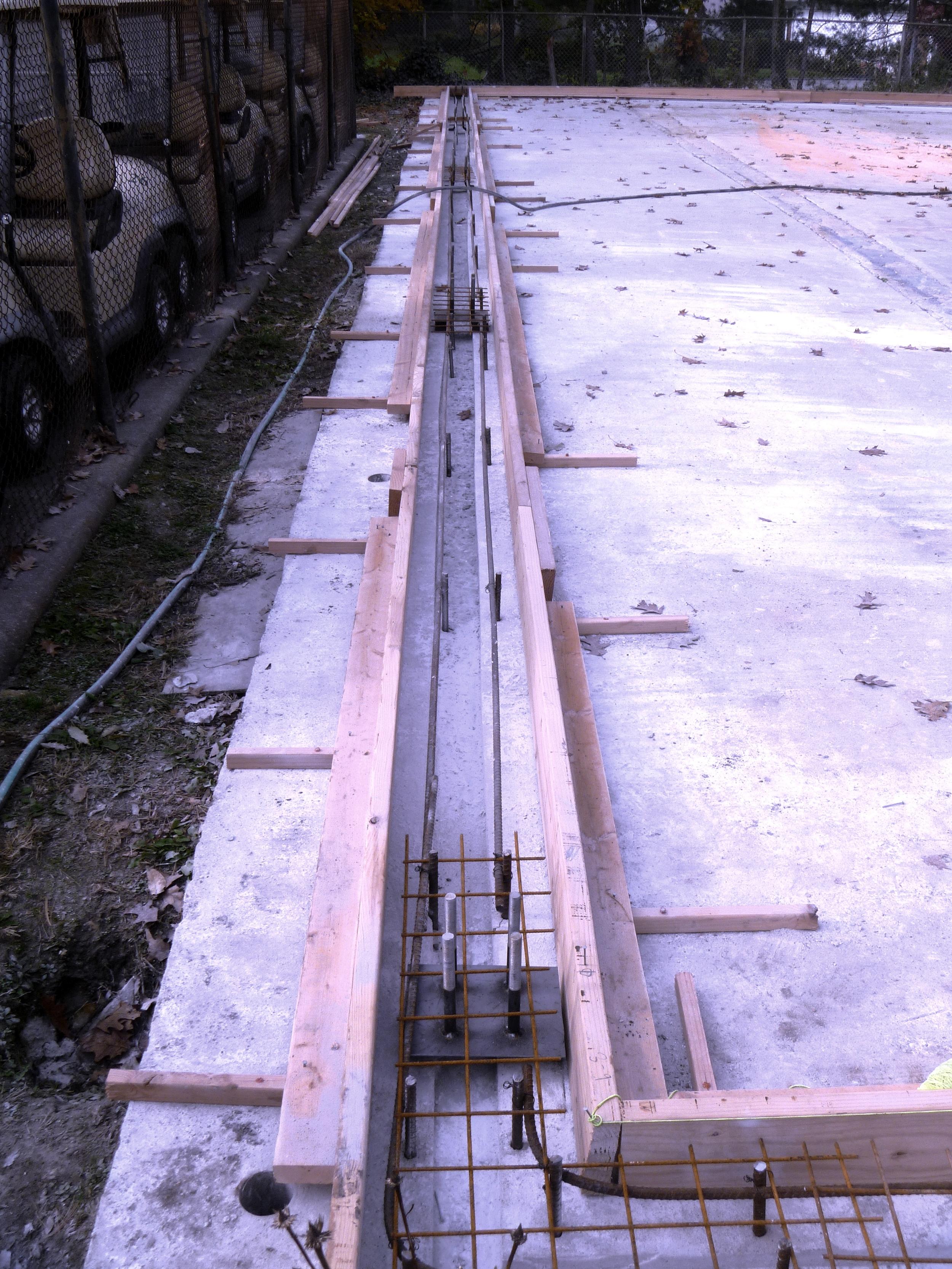 Glencove 1.JPG