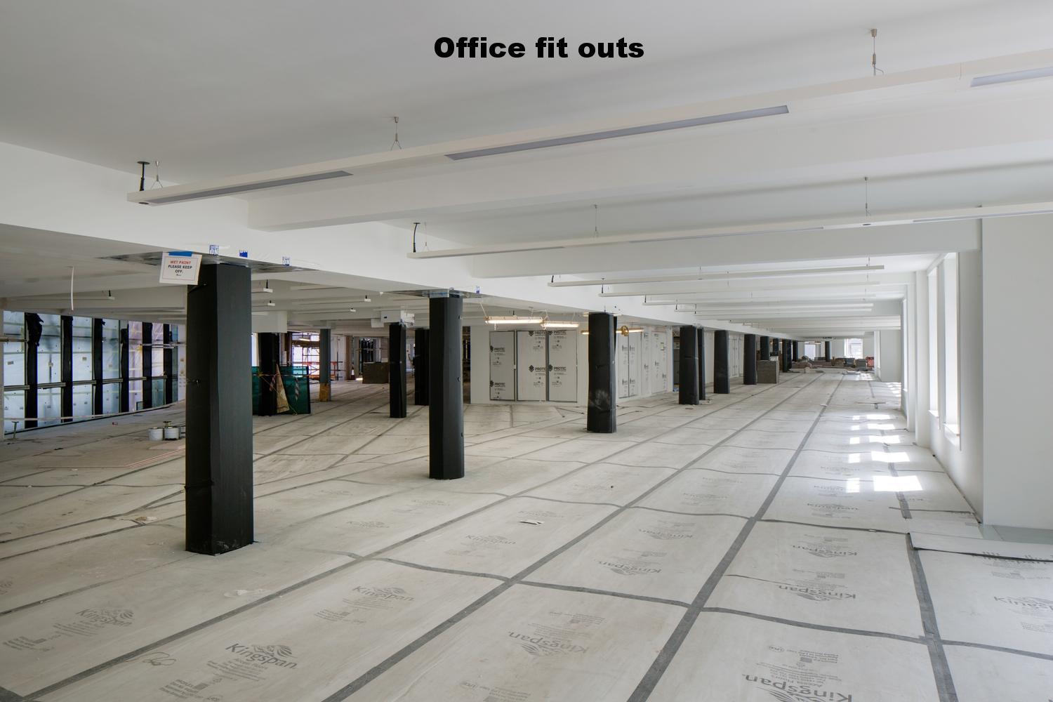 Fit out 1.jpg