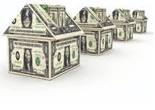 House dollars.jpg