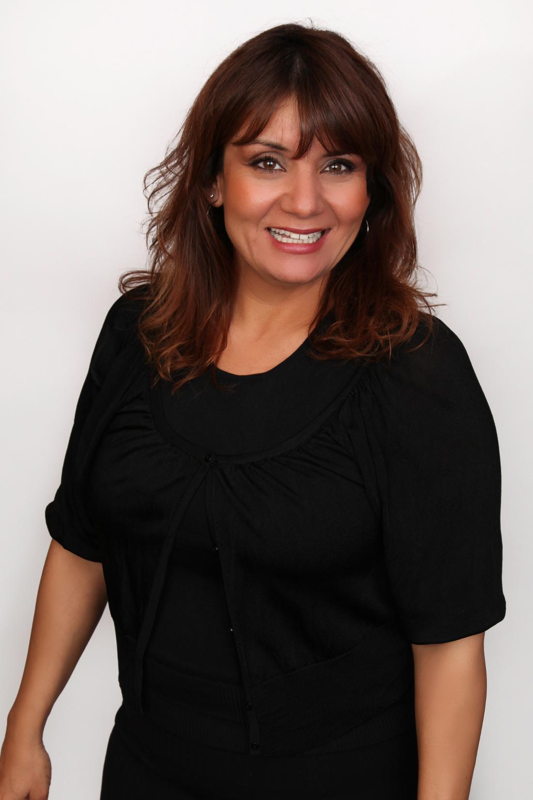 Grace Nunez