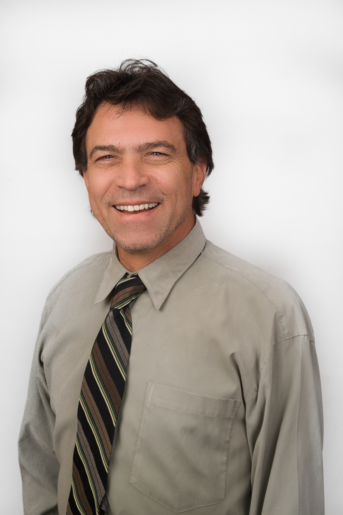 Roger Ansari