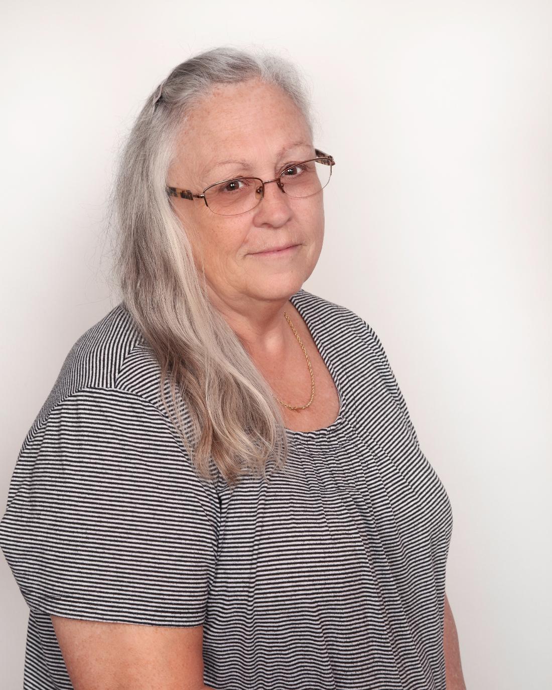 Sue Wiedner 2.jpg
