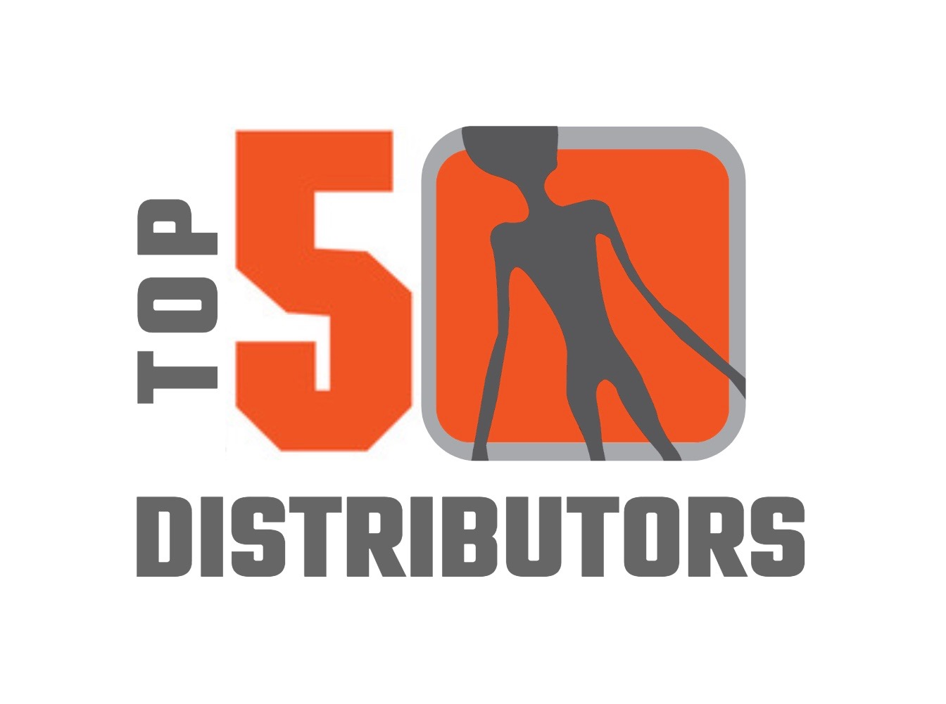 2017 TOP 50 Electronics Distributors - Area51 2.jpg