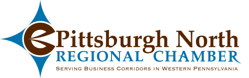 business coach consultant help pittsburgh cranberry wendy lydon laslavic
