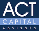 ACT Capital Advisors_lowres.png