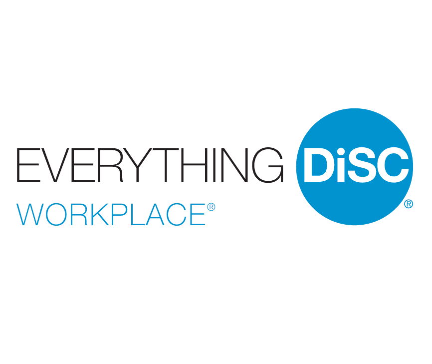 Everything-DiSC-Workplace-Color.png