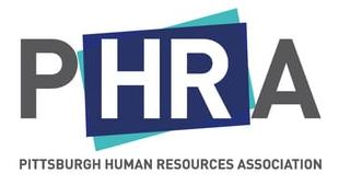 PHRA logo.png