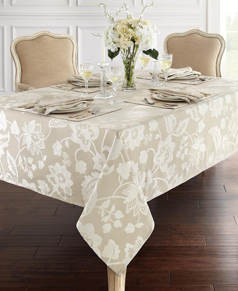 Waterford Adelisa Table