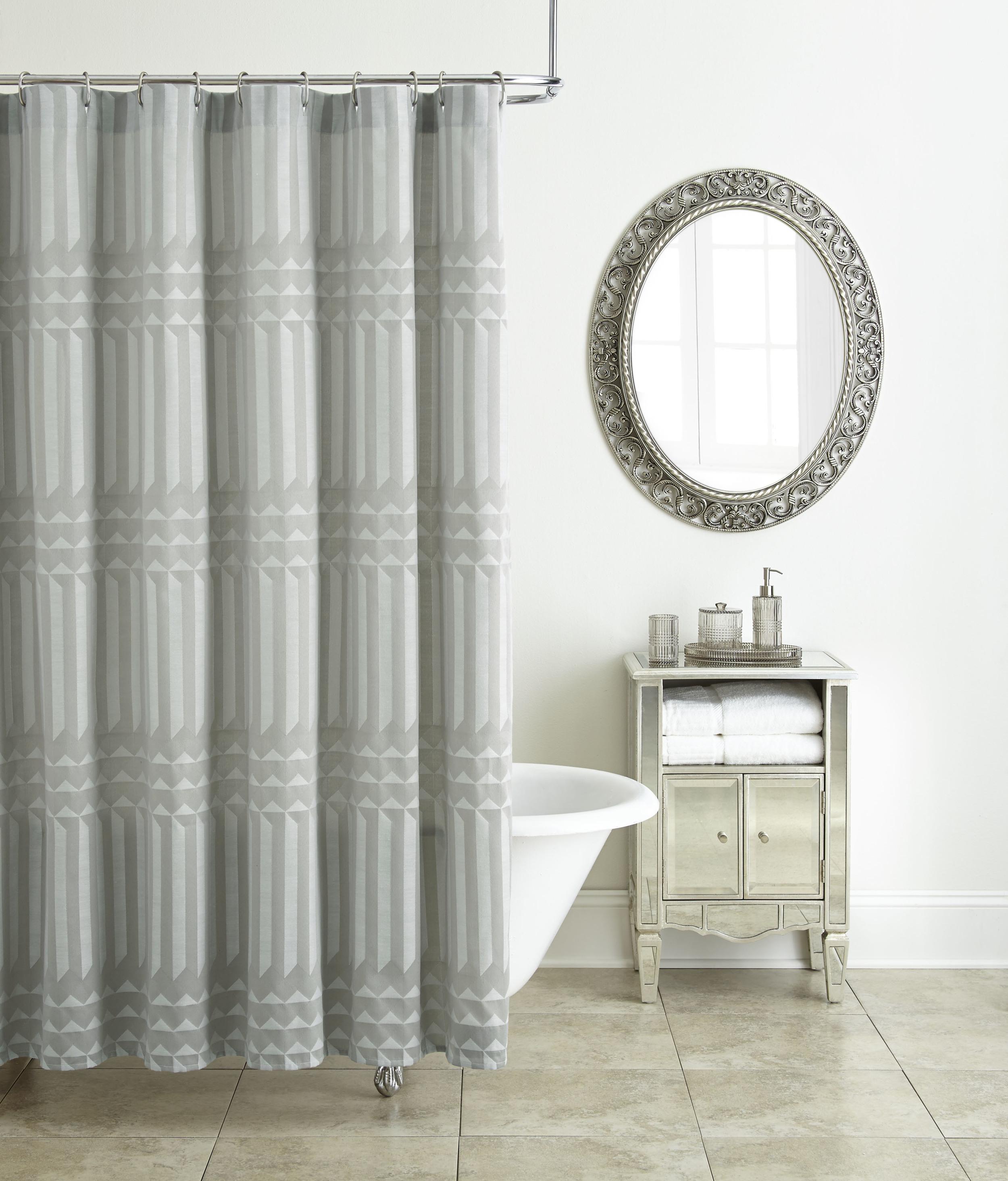 Diamond Blue Shower Curtain_RY.jpg