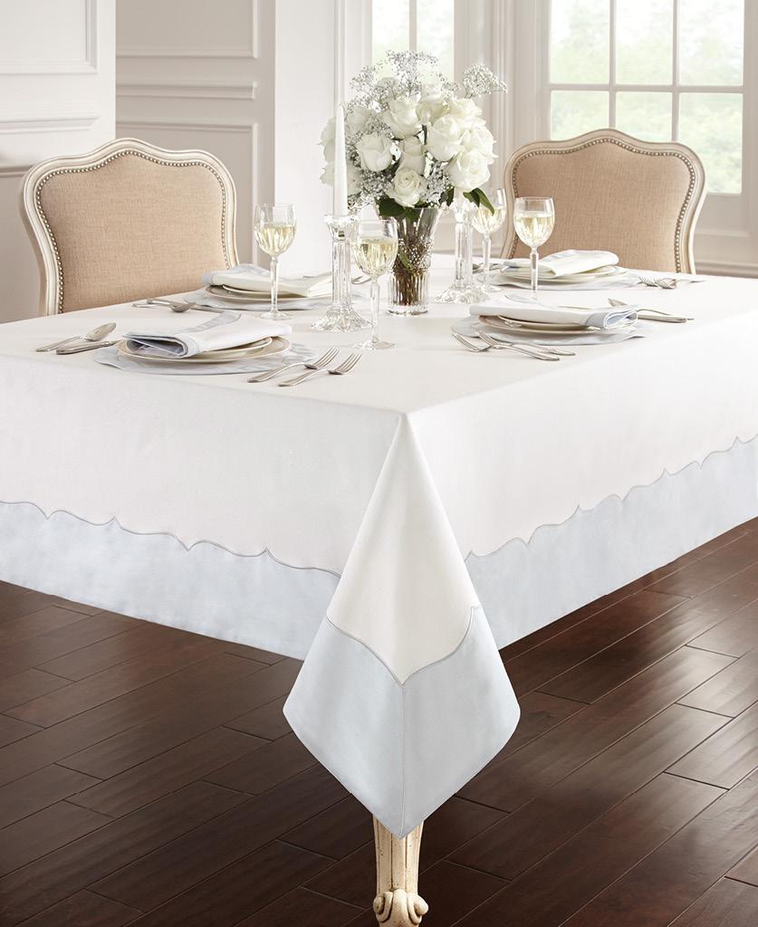 Table gallery8.jpg