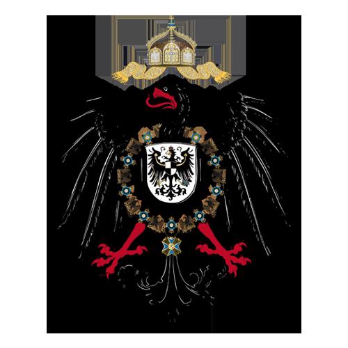 German Silversmiths -
