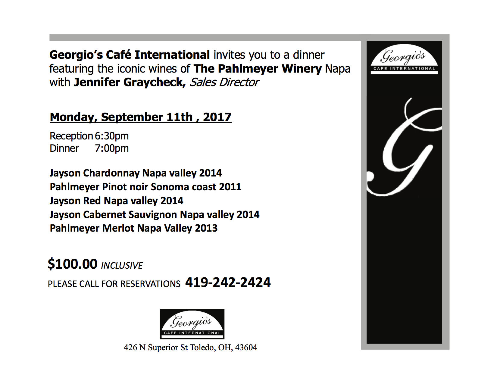 Wine Tasting Invitation September 11.jpg