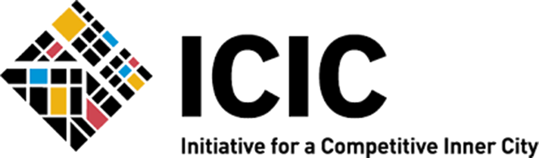 ICIC_2.png
