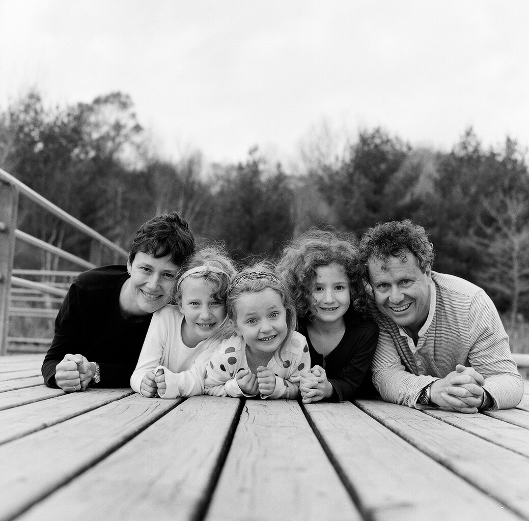 michellequance_family and portrait-12.jpg