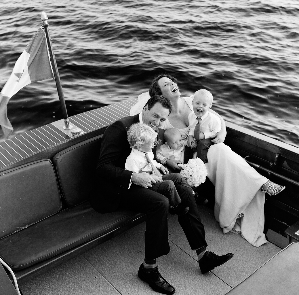 weddings_by_michellequance-2.jpg