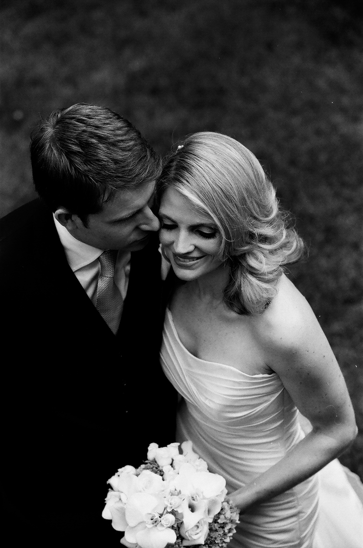 weddings_by_michellequance-3.jpg