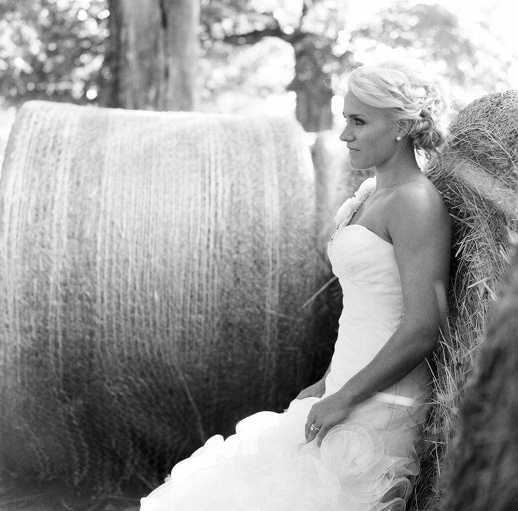 weddings_by_michellequance-8.jpg