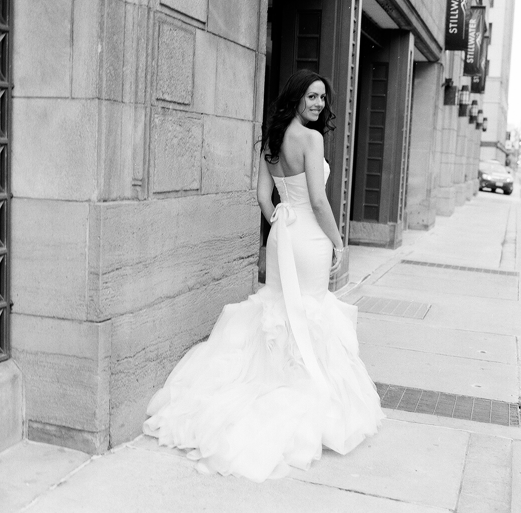 weddings_by_michellequance-15.jpg