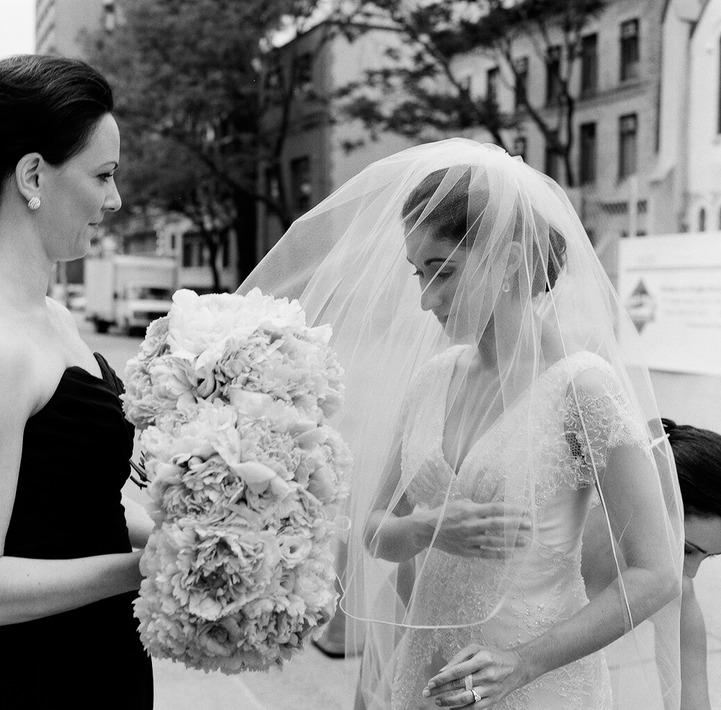 weddings_by_michellequance-14.jpg