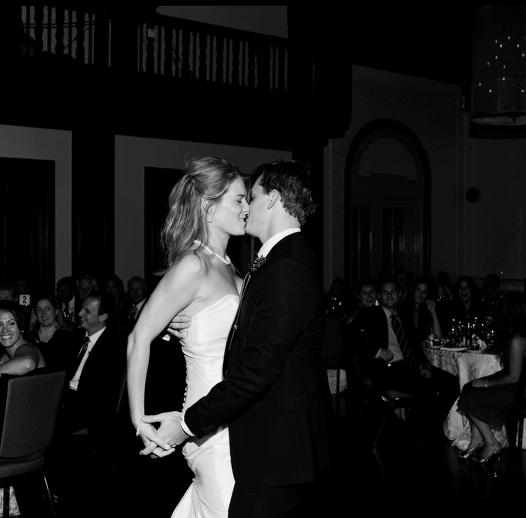 weddings_by_michellequance-17.jpg