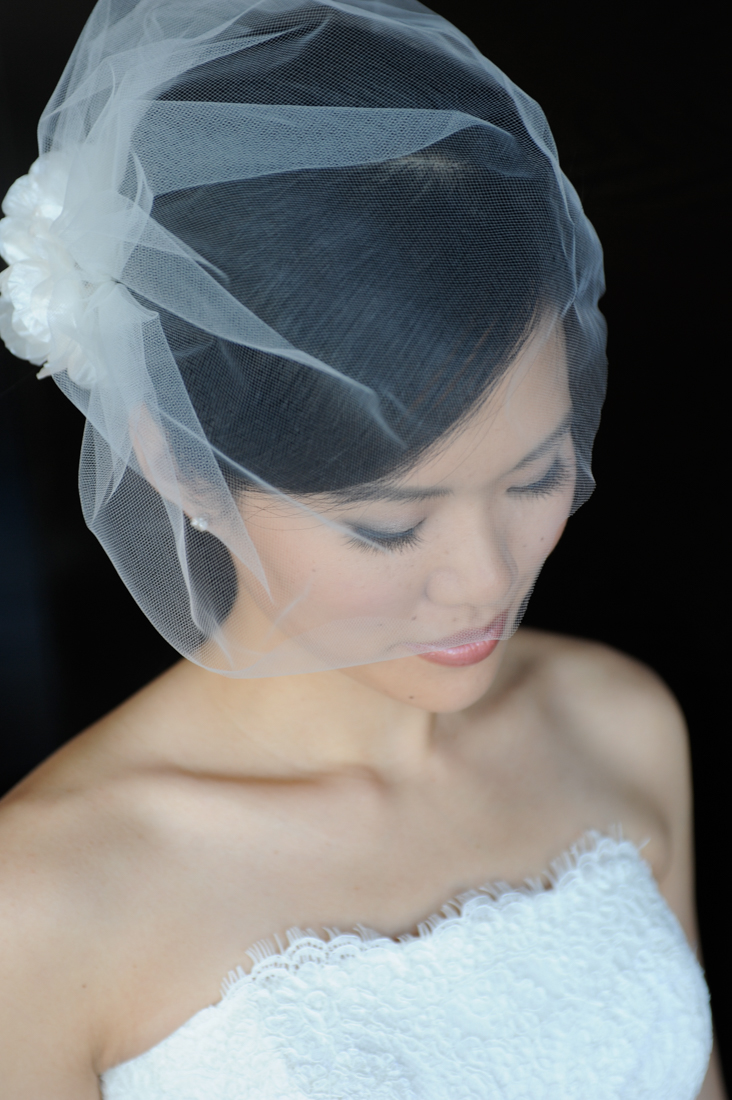 weddings_by_michellequance-18.jpg