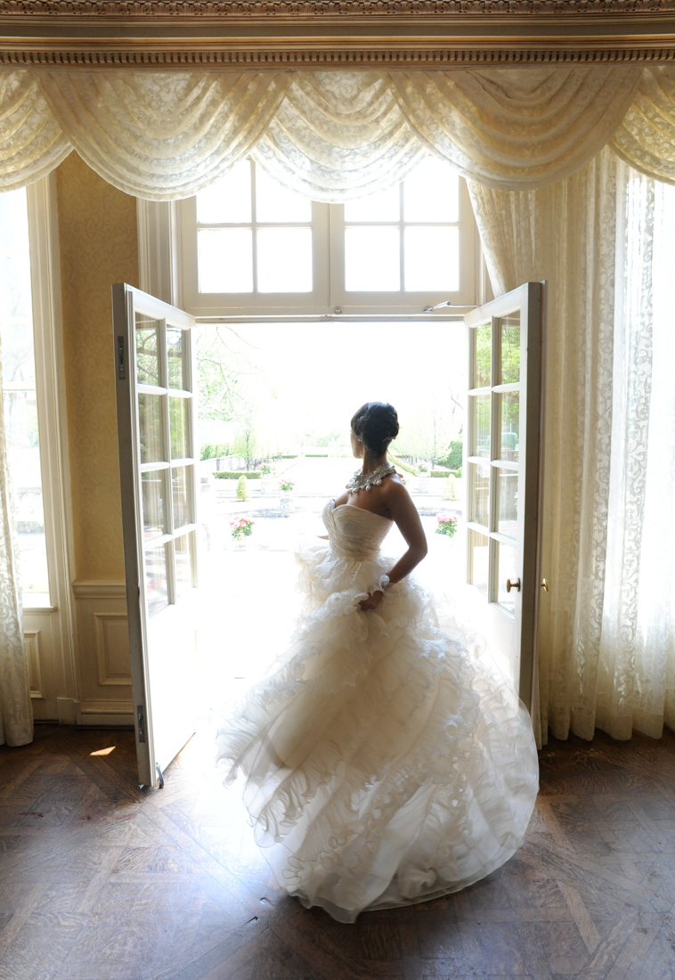 weddings_by_michellequance-25.jpg