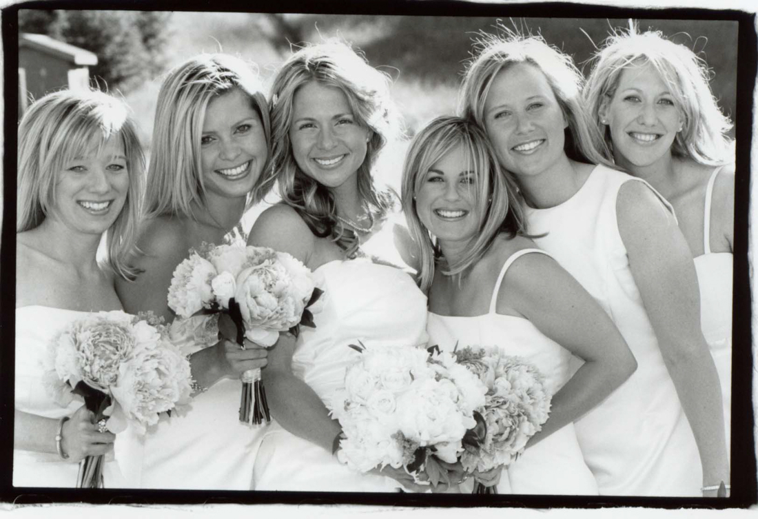 weddings_by_michellequance-28.jpg