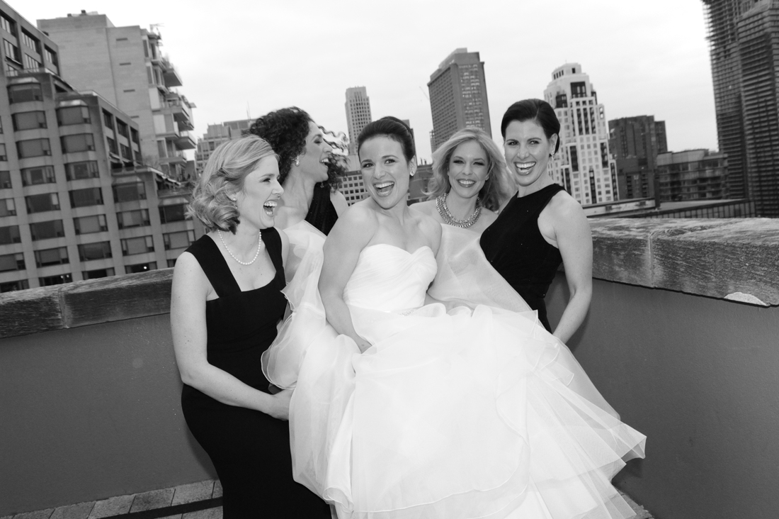 weddings_by_michellequance-27.jpg