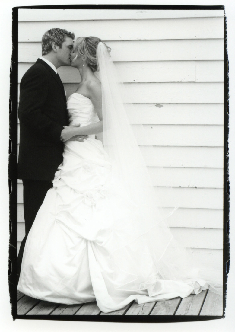 weddings_by_michellequance-34.jpg