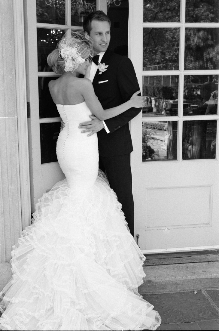 weddings_by_michellequance-50.jpg