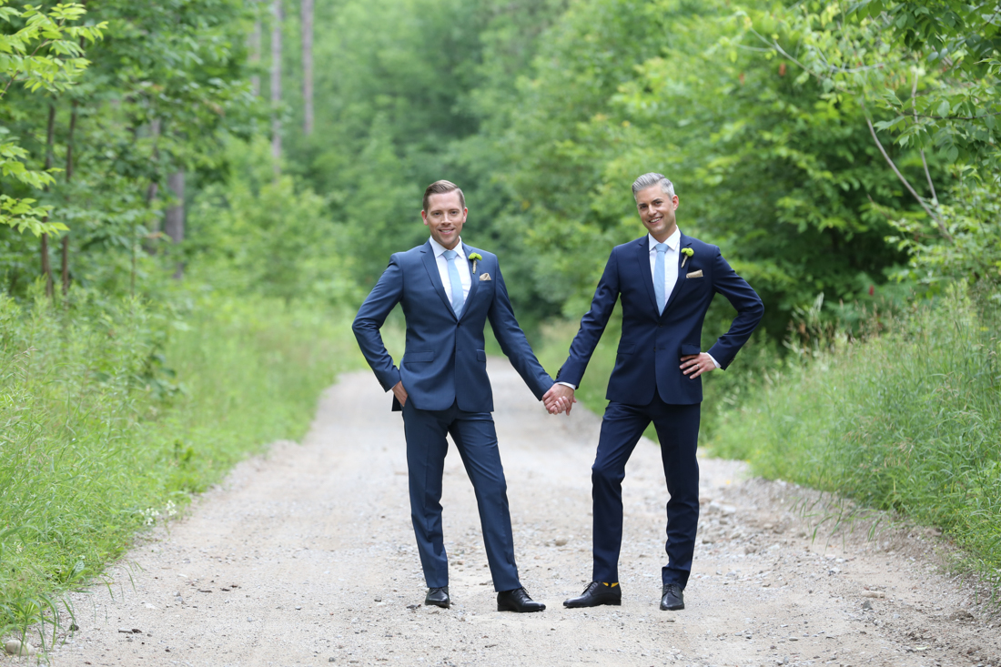 nealandchristopher_by_michellequance-22.jpg