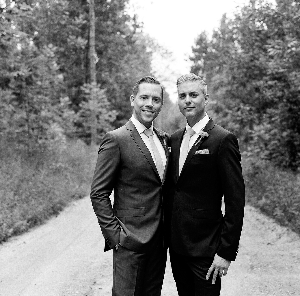 nealandchristopher_by_michellequance-42.jpg
